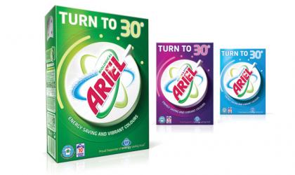 ariel_turn_to_30