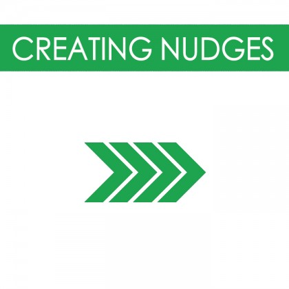creating-nudges
