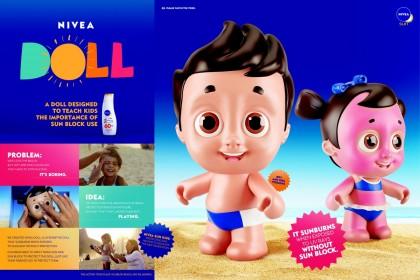 nivea-doll
