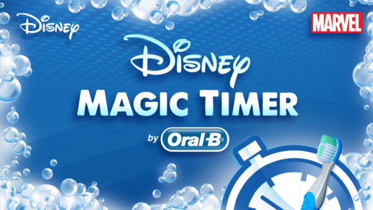 Image result for magic timer app