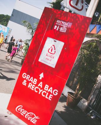 Festivals_Coke15_2